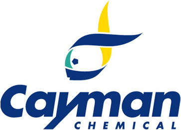 Image result for cayman chemical