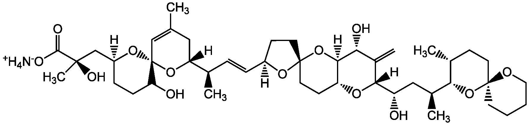 pdf okadaic acid the archetypal serine threonine protein phosphatase inhibitor